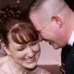 picture perfect wedding photos